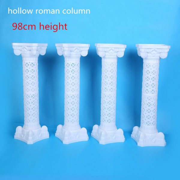 Hollow-Design-Luminous-Wedding-Roman-Column-LED-Pillar-White-Red-Blue-Purple-Available-for-Party-Decoration-5