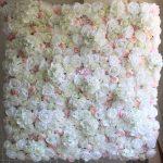 Hot-Sale-Upscale-Wedding-Backdrop-Centerpieces-Flower-Panel-Rose-Hydrangea-Flower-Wall-Party-Decorations-Supplies-24pcs