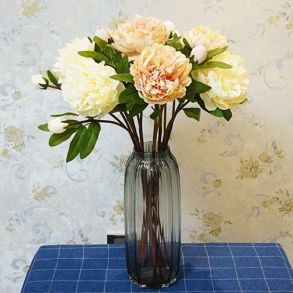 Luxury-Versailles-Palace-Peony-Artificial-Flowers-branch-with-leaves-Silk-peonies-flores-artificiales-Home-wedding-decoration-1
