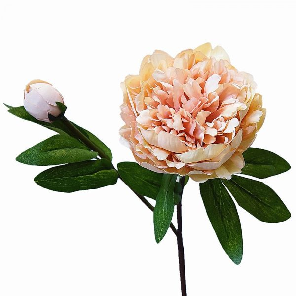 Luxury-Versailles-Palace-Peony-Artificial-Flowers-branch-with-leaves-Silk-peonies-flores-artificiales-Home-wedding-decoration-4