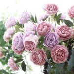 New-3Heads-Artificial-Peony-Flower-silk-flores-fleur-artificielle-for-wedding-decor-peonies-spring-Home-decoration
