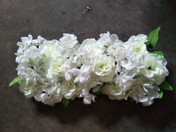 New-Arrival-Wedding-Arch-Flower-Row-Artificial-Rose-Hydrangea-Styles-Backdrop-Centerpieces-Road-Cited-Flowers-Rows-1