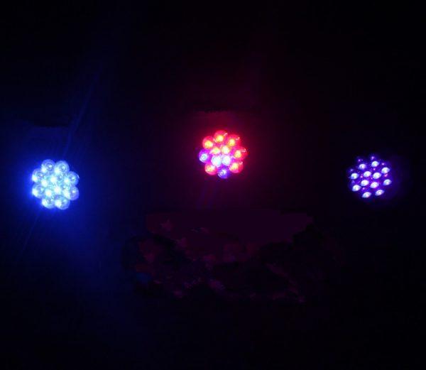 Upscale-LED-Luminous-Plastic-Roman-Column-Wedding-Events-Welcome-Area-Decoration-Photo-Booth-Props-Supplies-4pcs-3