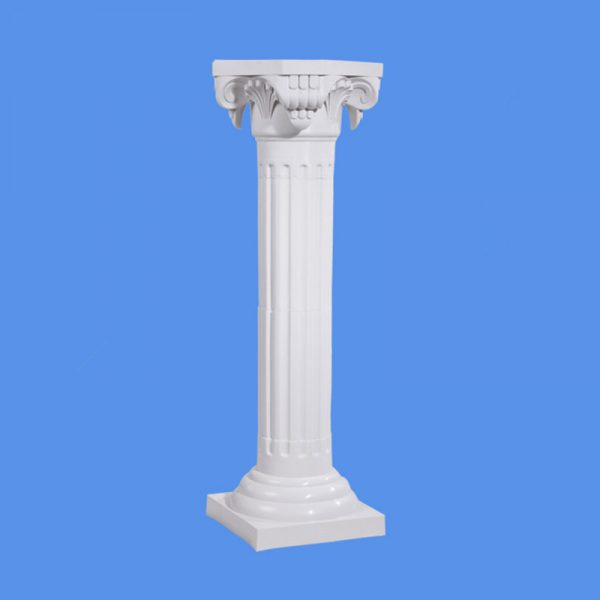 Upscale-LED-Luminous-Plastic-Roman-Column-Wedding-Events-Welcome-Area-Decoration-Photo-Booth-Props-Supplies-4pcs-5
