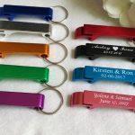 custom-beer-bottle-openers-keychain-baptism-football-gifts