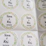 custom-printing-wedding-favor-labels-customized-printed-wedding-stickers