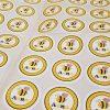 paper-sticker-packaging-seals-rustic-wedding-faver-decor-self-adhesive-labels-100pcs