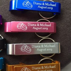 productcheap-gifts-engraved-bottle-openers-keyring-wedding-favours-baby-shower-gifts