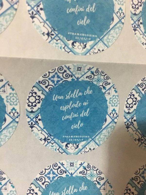 wedding-favor-sticker-personalized-100-pcs-customized-wedding-labels-high-quality