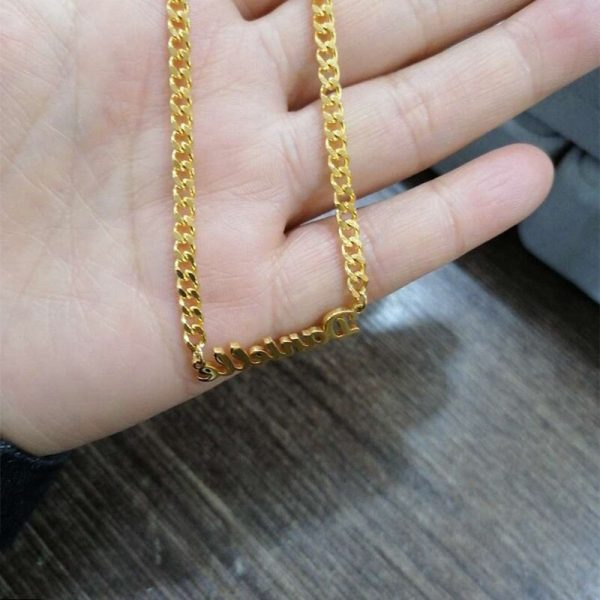 Alison-Font-Custom-Name-Necklaces-For-Men-Women-Gold-Cuban-Chain-Stainless-Steel-Nameplate-Pendant-Necklace-2