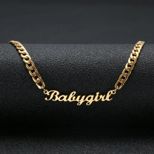 Alison-Font-Custom-Name-Necklaces-For-Men-Women-Gold-Cuban-Chain-Stainless-Steel-Nameplate-Pendant-Necklace