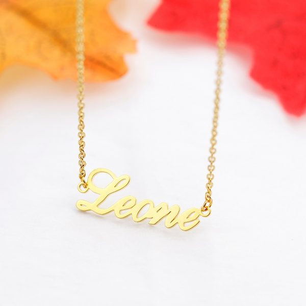 Custom-1-6-Multiple-Names-Necklace-Kids-Personalized-Nameplate-Choker-Necklaces-Mom-Dad-Jewelry-Stainless-Steel-4