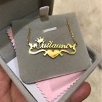 Custom-Crown-Butterfly-Heart-Name-Necklace-Women-Nameplate-Personalized-Stainless-Steel-Gold-Chain-Necklaecs-Charms