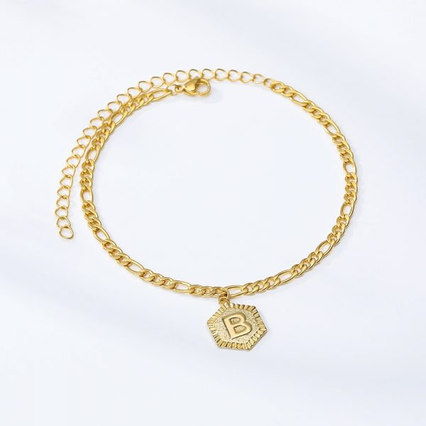 Dainty-A-Z-Initial-Letter-Anklet-for-Women-Girl-Fashion-Alphabet-Jewelry-Christmas-Gifts-Foot-Chain-2