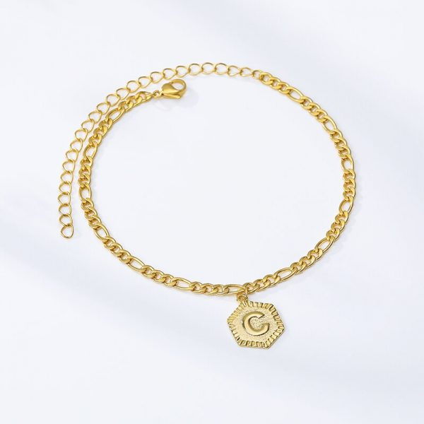 Dainty-A-Z-Initial-Letter-Anklet-for-Women-Girl-Fashion-Alphabet-Jewelry-Christmas-Gifts-Foot-Chain-3