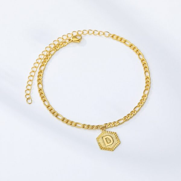 Dainty-A-Z-Initial-Letter-Anklet-for-Women-Girl-Fashion-Alphabet-Jewelry-Christmas-Gifts-Foot-Chain-4