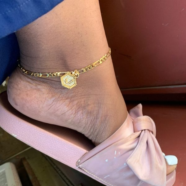 Dainty-A-Z-Initial-Letter-Anklet-for-Women-Girl-Fashion-Alphabet-Jewelry-Christmas-Gifts-Foot-Chain