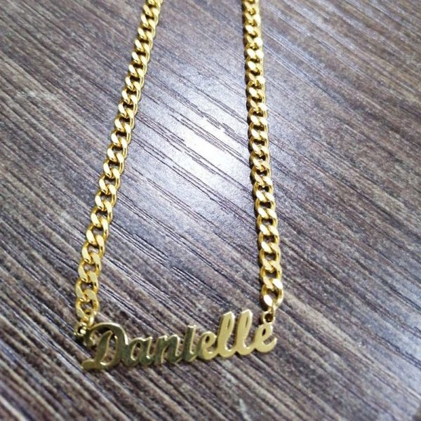 Hip-Hop-Jewelry-Cuban-Chain-Customized-Nameplate-Necklaces-for-Women-Men-Punk-Gold-Tone-Solid-Personalized-3