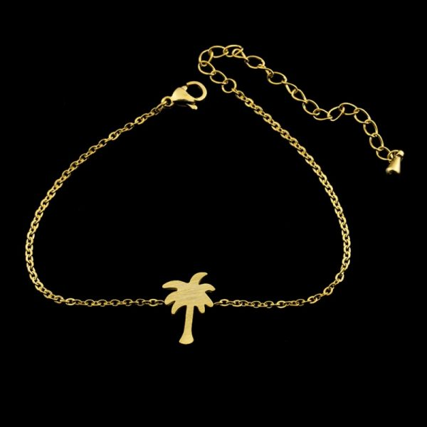 Palm-Tree-Anklets-For-Women-Foot-Jewelry-Summer-Beach-Barefoot-Sandals-Bracelet-Ankle-On-The-Leg-2