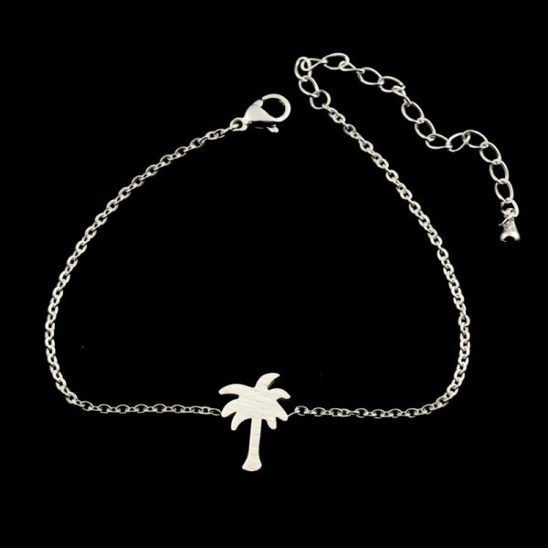 Palm-Tree-Anklets-For-Women-Foot-Jewelry-Summer-Beach-Barefoot-Sandals-Bracelet-Ankle-On-The-Leg-3
