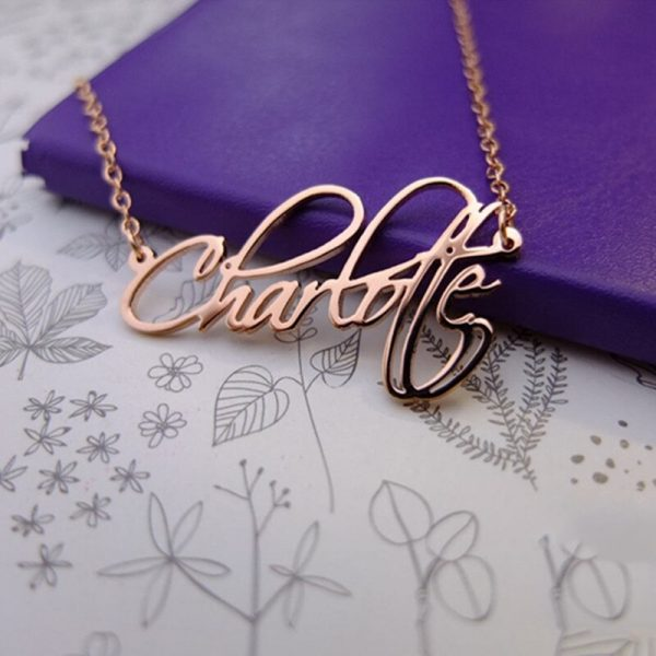 Personalized-Customize-Cursive-Nameplate-Script-Name-Necklace-Choker-Customized-Handmade-Nameplate-Necklaces-Birthday-Gift-1