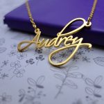 Personalized-Customize-Cursive-Nameplate-Script-Name-Necklace-Choker-Customized-Handmade-Nameplate-Necklaces-Birthday-Gift