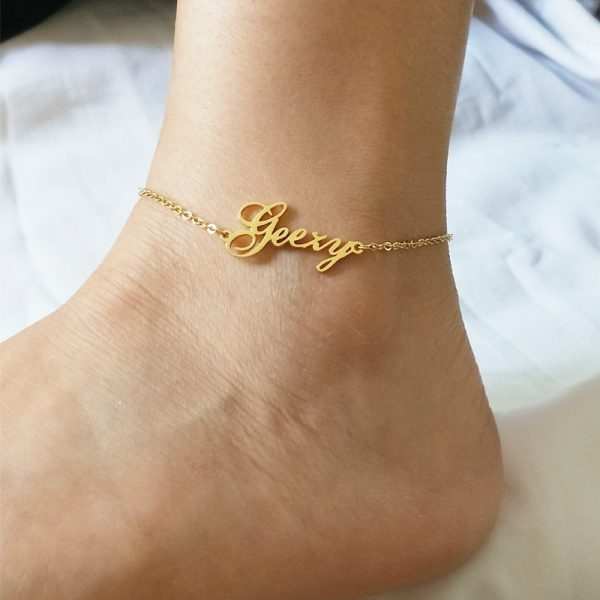 Personalized-Name-Custom-Anklet-For-Women-Gold-Silver-Color-Stainless-Steel-Leg-Chain-Female-Ankle-Bracelet-1