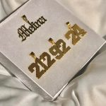 Stainless-Steel-Numbers-Personalized-Name-Customized-Necklaces-Old-English-Custom-Cuban-Chain-Hip-Hop-Necklace-Collier