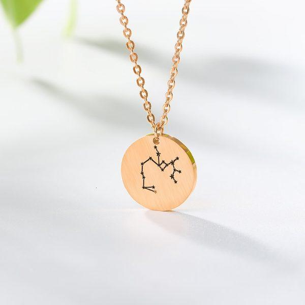 Twelve-Constellations-Charms-Necklace-Leo-Aries-Taurus-Gemini-Cancer-Virgo-Libra-Scorpio-Sagittarius-Capricorn-Aquarius-Pisces-1