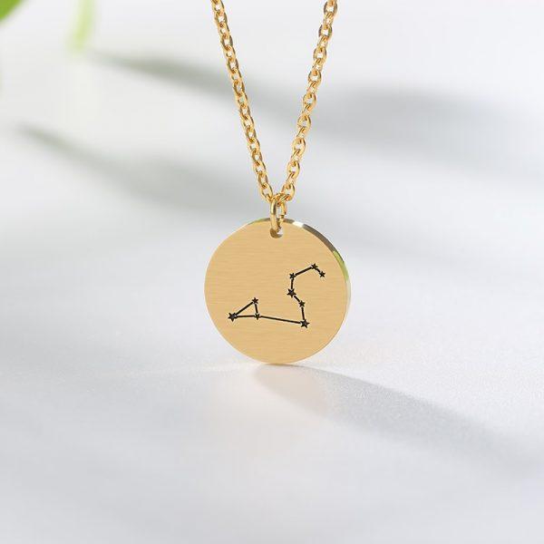 Twelve-Constellations-Charms-Necklace-Leo-Aries-Taurus-Gemini-Cancer-Virgo-Libra-Scorpio-Sagittarius-Capricorn-Aquarius-Pisces-4