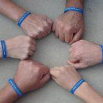 cheap-promotional-items-no-setup-fee-rubber-bracelets-custom-merchandise-bulk-free-shipping