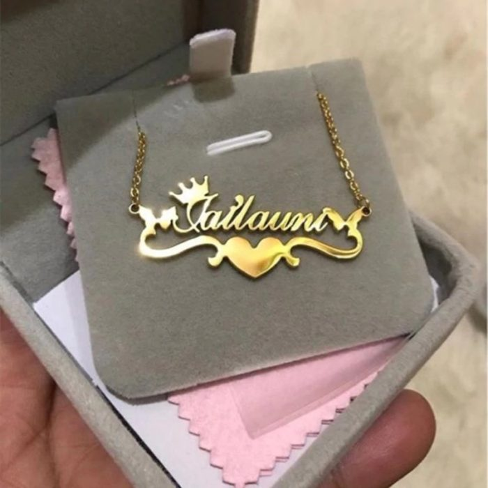 custom-crown-butterfly-heart-name-necklace-women-nameplate-stainless-steel-gold-chain-charms-trendy-gifts-for-her-2021-4