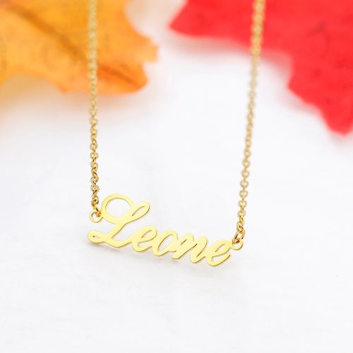 custom-multiple-names-necklace-choker-necklaces-jewelry-stainless-steel-birthday-student-classmate-gifts-3