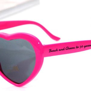 customised-heart-shaped-sunglasses-daughter-son-birthday-classmate-gifts