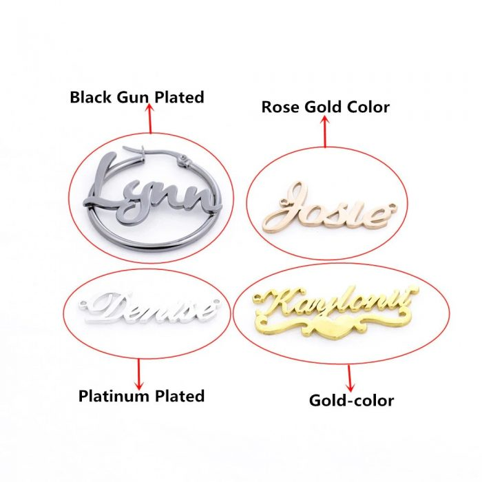 hip-hop-jewelry-cuban-chain-customized-nameplate-necklaces-punk-gold-tone-gifts-under-15-pounds2