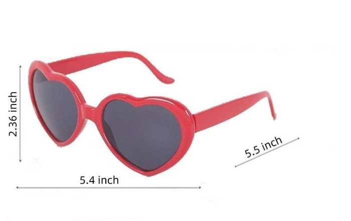 printed-heart-shape-sunglasses-girls-weekend-pool-party-birthday-trip-wedding-favours-1