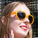 printed-heart-shape-sunglasses-girls-weekend-pool-party-birthday-trip-wedding-favours