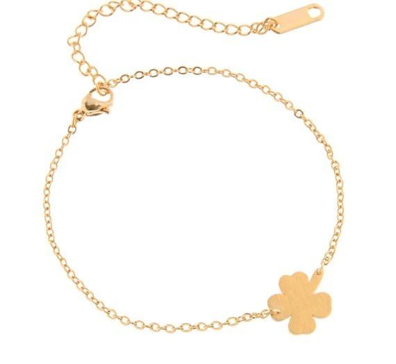 stainless-steel-good-luck-leaf-clover-bracelet-for-women-shamrock-st-patricks-day-best-friend-irish-bracelets