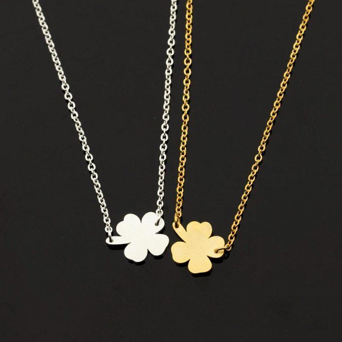 stainless-steel-good-luck-leaf-clover-bracelet-for-women-shamrock-st-patricks-day-best-friend-irish-bracelets3