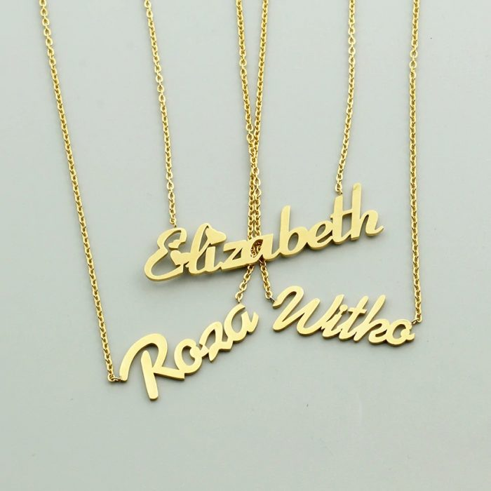 stainless-steel-old-english-crown-nameplate-personalized-custom-name-necklace-best-friend-mother-day-gifts-314l-4