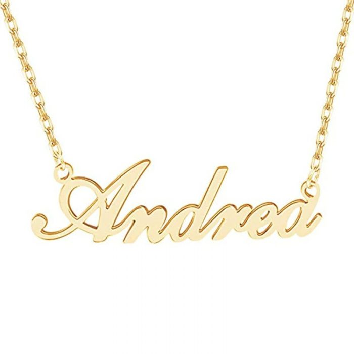 stainless-steel-old-english-crown-nameplate-personalized-custom-name-necklace-best-friend-mother-day-gifts-314l-5