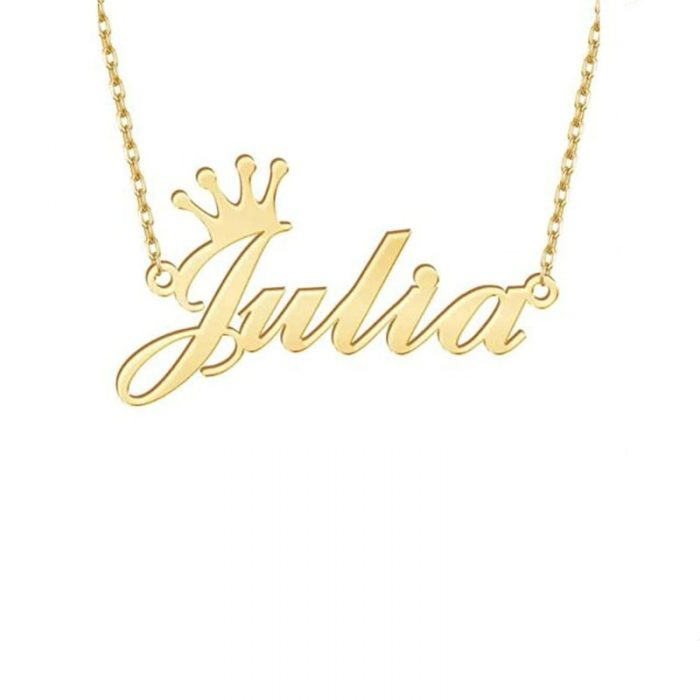 stainless-steel-old-english-crown-nameplate-personalized-custom-name-necklace-best-friend-mother-day-gifts-314l-6