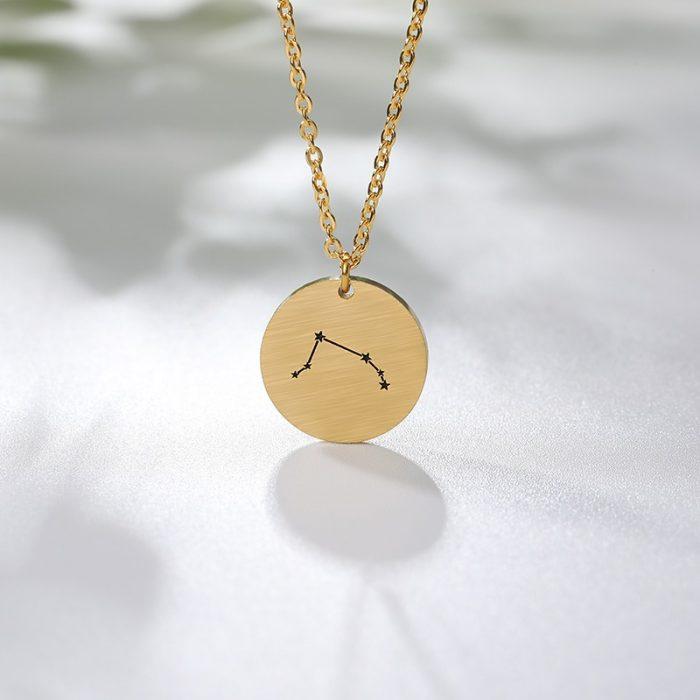 twelve-constellations-charms-necklace-leo-aries-taurus-gemini-cancer-virgo-libra-scorpio-sagittarius-capricorn-aquarius-pisces-gift-for-girlfriend2