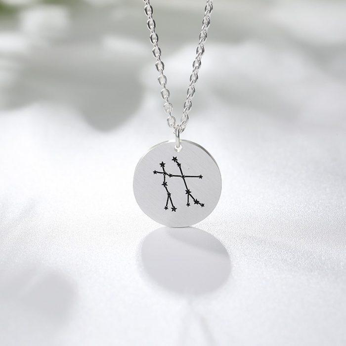 twelve-constellations-charms-necklace-leo-aries-taurus-gemini-cancer-virgo-libra-scorpio-sagittarius-capricorn-aquarius-pisces-gift-for-girlfriend3