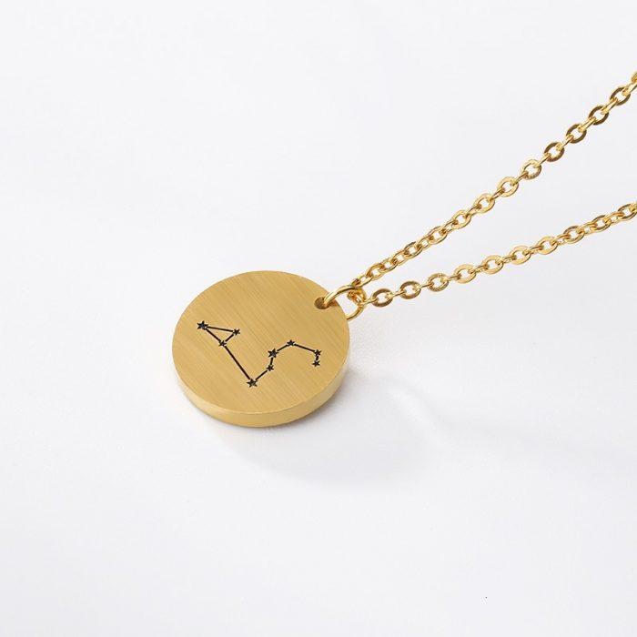 twelve-constellations-charms-necklace-leo-aries-taurus-gemini-cancer-virgo-libra-scorpio-sagittarius-capricorn-aquarius-pisces-gift-for-girlfriend4