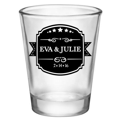 1.5oz-round-shotglass