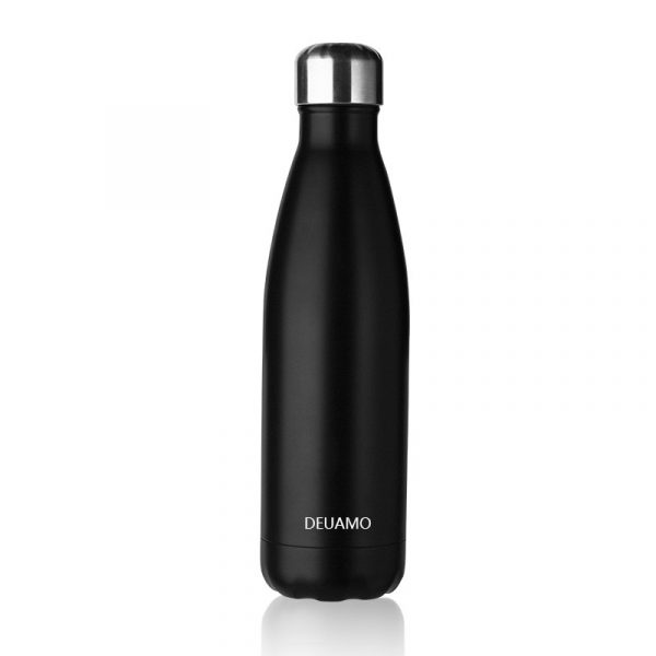 LOGO-Custom-Thermos-Bottle-Vacuum-Flasks-Stainless-Steel-Water-Bottle-Portable-Sports-Gift-Cups-5
