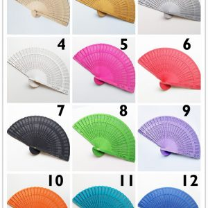 colorful-sandalwood-fan-chart
