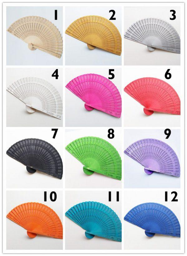 colorful-sandalwood-fan-chart