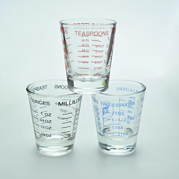 customized-round-shotglass